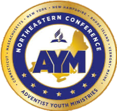 Northeastern Youth Ministries